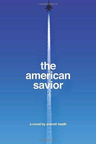 the american savior