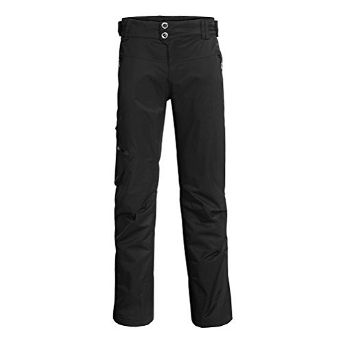 Rossignol Atlas Mens Ski Pants by Rossignol
