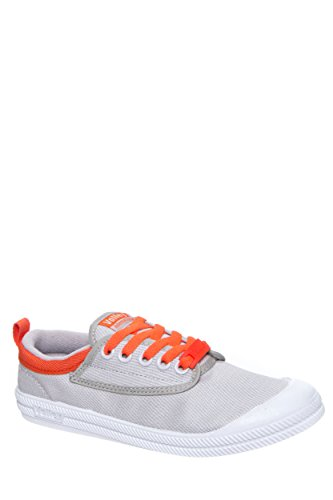 Unisex International Low Top Sneaker