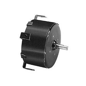 Fasco D1159 1/130 HP 115 Volt 1500 RPM Fasco Motor, 3.3-Inch Diameter by Fasco