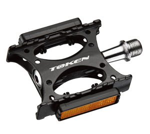 token-tk453-alloy-road-pedal