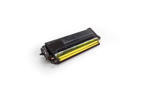 inkadoor-cartuchos-de-toner-remanufacturado-brother-hl-l-8350-cdw-tn-329-y-tn-329-y-tn329y-amarillo-