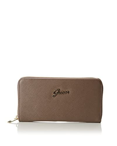Guess Cartera Midtown Document Hold All