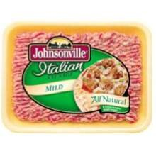 johnsonville-all-natural-ground-mild-italian-sausage-16-ounce-6-per-case