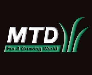 MTD Part 734-04263 WHEEL-CASTER