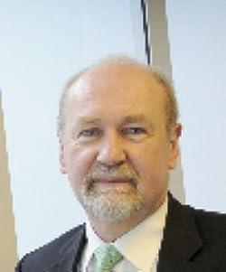 Claude Ananou