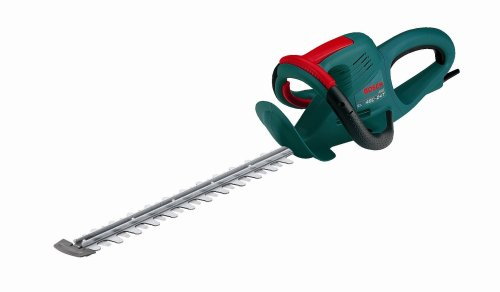 Bosch AHS 480-24 T Electric Hedgecutter (48 cm Blade, 24 mm Tooth Capacity)