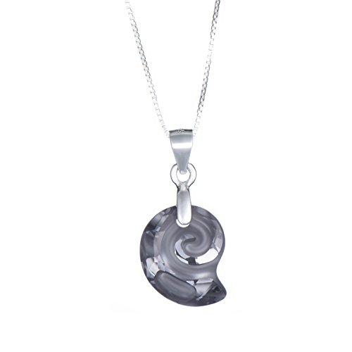 collar-colgante-de-plata-de-ley-con-swarovski-plata-noche-cristal-de-caracol-ideal-regalo-para-las-m
