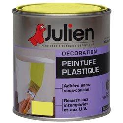 Eur 26 79 - Peinture pour plastique exterieur ...