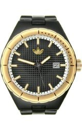Adidas Medium Watch Camridge ADH2032
