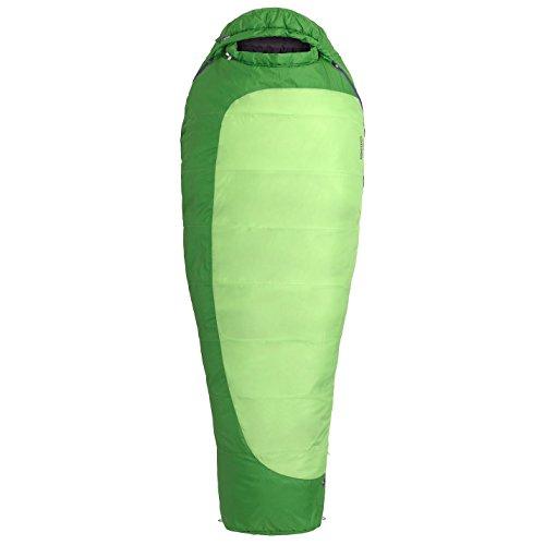 marmot-trestles-30-long-w-sac-de-couchage-synthetique-lz-abstract-green-dark-grass