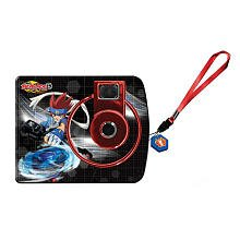 Beyblades Metal Fusion Accessory Digital Camera