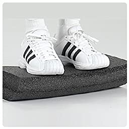 Medical Line Foam Balance Boards