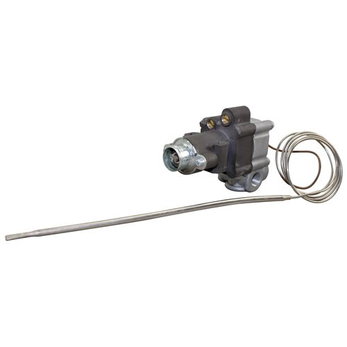 Garland Commercial Industries 227000-1Sk Thermostat Griddle Kit (Cuisi front-83238