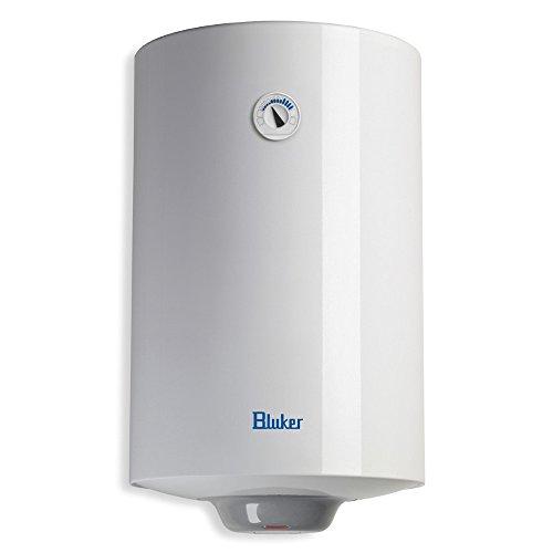 ariston-3201014-calentador-electrico-bluker-a-normas-eu-v-50-l