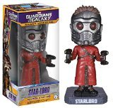 Guardians of the Galaxy: Star Lord - 1