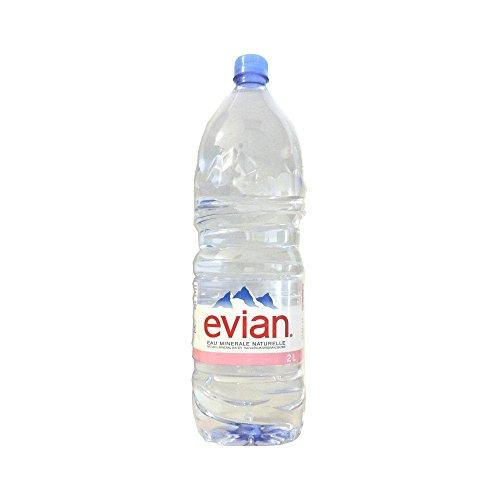 evian-natural-mineral-water-6x2l