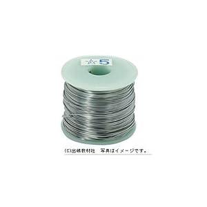 糸ヒューズ 10A