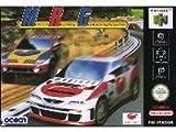 MRC: Multi Racing Championship (N64) (N64)