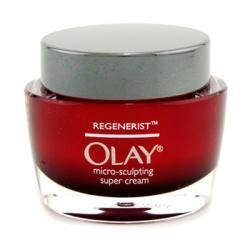 Regenerist Micro-sculpting Super Cream --50g/1.7oz