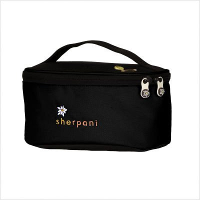 sherpani-passage-toiletry-bag-black-travel