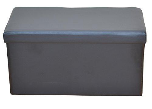 heinz-hofmann-4481s-sitzbank-kunstleder-schwarz-b-78-x-t-41-x-h-40-cm