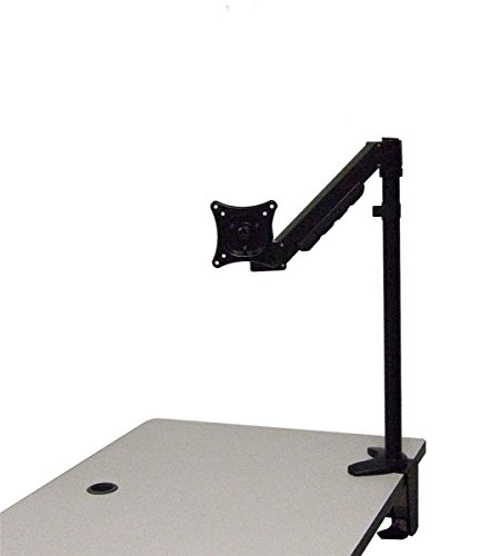 Sit And Stand Attachment back-771944