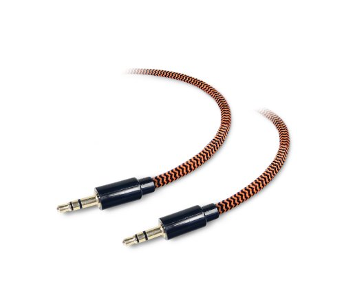 tough-tested-tt-fc6-aux-6-feet-durable-braided-auxiliary-cable-35mm-audio-to-35mm-audio-retail-packa