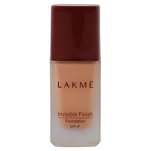 lakme-invisible-finish-foundation-spf-8-25ml