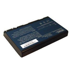 Battery for Acer Aspire 5101 (4400 mAh, DENAQ)