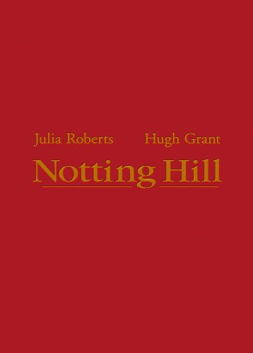 Notting Hill (Samt Edition) [Limited Edition]