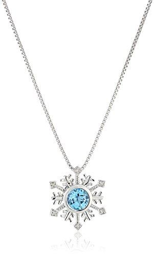 xpy-blue-topaz-snowflake-with-diamond-accent-pendant-necklace-18