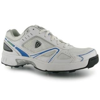 Duncan Fearnley Legend Mens Cricket Shoes