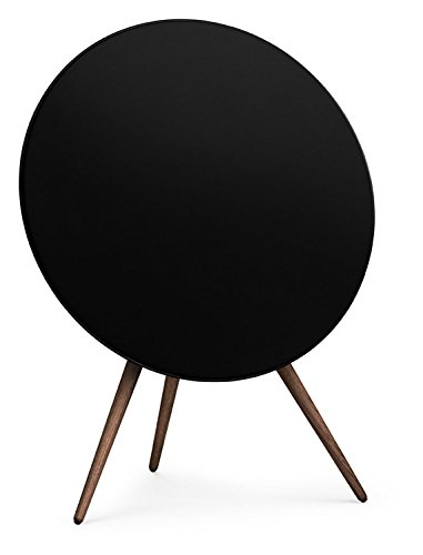 Bang-Olufsen-PLAY-BeoPlay-A9-MK-II-Lautsprecher-AirPlay-DLNA-Bluetooth