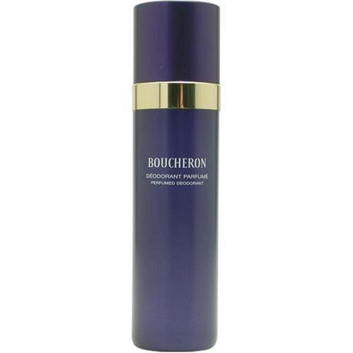 Buy Boucheron By Boucheron For Women. Deodorant Spray 3.4 oz