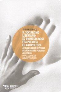 SOCIALISMO LIBERTARIO ED UMANISTA OGGO