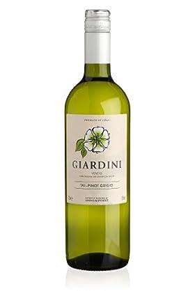 Giardini Veneto 2012, Veneto (LowAlcohol)