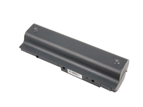Techno Dirt NEW Li-ion Battery for HP/Compaq 395751-142 398752 383493-001 396602-001 398065-001 398752-001 407834-001 435779-001 HSTNN-IB09 HSTNN-IB17 PB995A PF723A hstnn-lb09