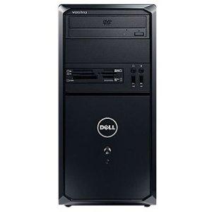Dell Desktop PC 469-1599Desktop