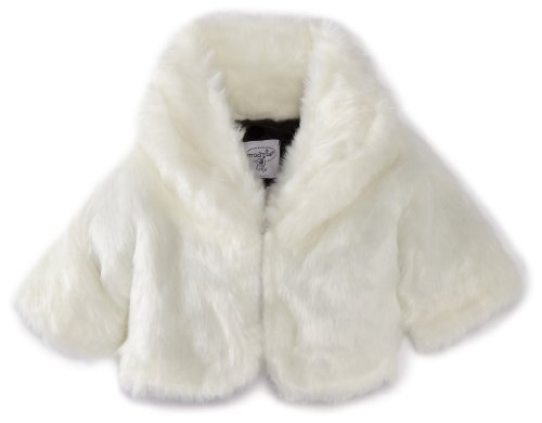 Find great deals on eBay for girls white faux fur coat. Shop with confidence.