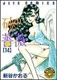 砂の薔薇 14 (ジェッツコミックス)