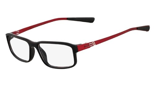 Nike Nike 7105 Eyeglasses (1) Black, 54mm
