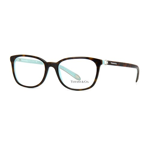 tiffany-co-tf-2109-h-b-col8134-cal53-new-eyeglasses-eyewear