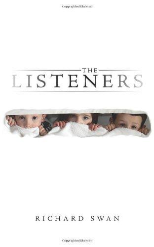 Los oyentes