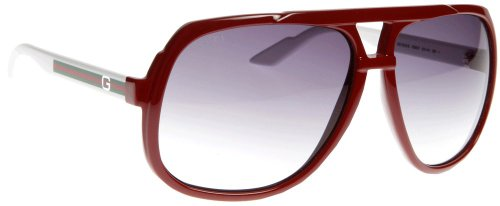 Gucci GG1622 HD8 63 Unisex Sunglasses