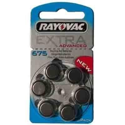 rayovac-bateria-del-audifonotipo-extra-675-zinc-air-pr44-p675-zl1-60-piezas