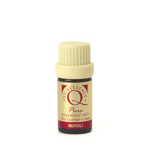 neroli-essential-oil-25ml