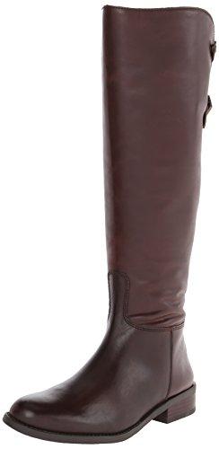 vince-camuto-kadia-women-us-7-brown-knee-high-boot