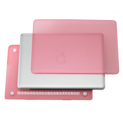 macbook pro case 15-2701067
