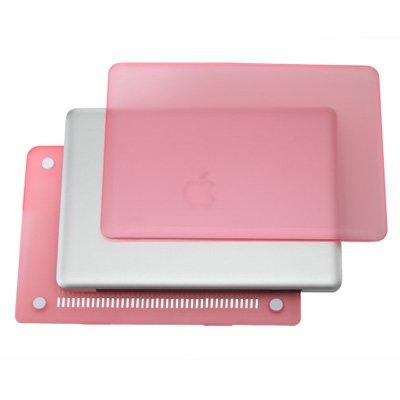 macbook pro case 15-2701067